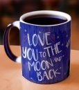 MMUG352-love_you_to_the_moon_and_back_back