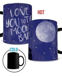 MMUG352-love_you_to_the_moon_and_back_catalog