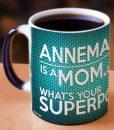 MMUG422-superpower_mom_personalized_morphing_mugs_heat_sensitive_mug_back