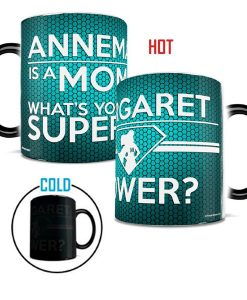 MMUG422-superpower_mom_personalized_morphing_mugs_heat_sensitive_mug_catalog