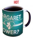 MMUG422-superpower_mom_personalized_morphing_mugs_heat_sensitive_mug_hot