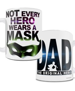 WMUG0105-dad_the_original_hero_mug_catalog