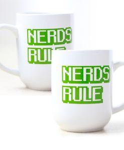nerds_rule_mug_catalog