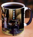 MMUG009-the_wizard_of_oz_75th_melting_witch_morphing_mugs_heat_sensitive_mug_back