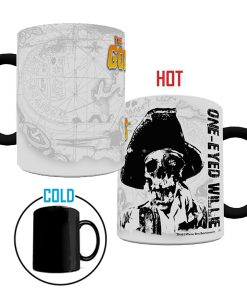 MMUG012-the_goonies_one_eyed_willy_morphing_mugs_heat_sensitive_catalog