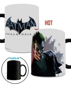 MMUG013-batman_arkham_origins_the_joker_morphing_mugs_heat_sensitive_mug_catalog