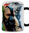 MMUG017-batman_dark_knight_trilogy_rogues_gallery-morphing-mugs-heat-sensitive-mug_back
