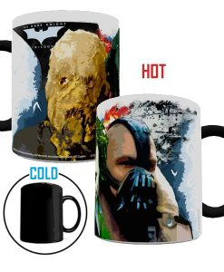 MMUG017-batman_dark_knight_trilogy_rogues_gallery-morphing-mugs-heat-sensitive-mug_catalog