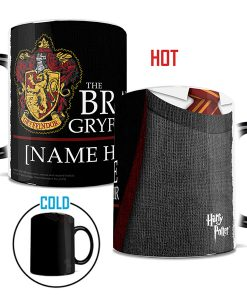 MMUG211250-harry_potter_gryffindor_robe_personalized_morphing_mugs_heat_sensitive_mug