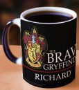 MMUG211250-harry_potter_gryffindor_robe_personalized_morphing_mugs_heat_sensitive_mug_back