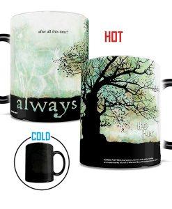 MMUG294-harry_potter_snape_always_morphing_mugs_heat_sensitive_mug