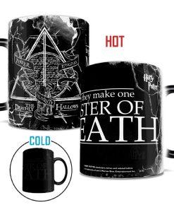 MMUG295-harry_potter_deathly_hallows_morphing_mugs_heat_sensitive_mug