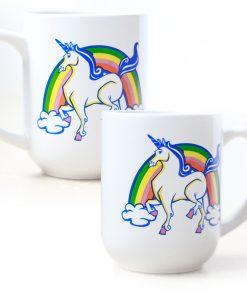 Unicorn_and_rainbow_mug_catalog