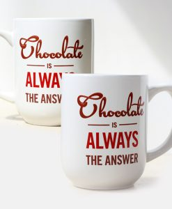chocolate_is_always_the_answer_mug_cold_catalog
