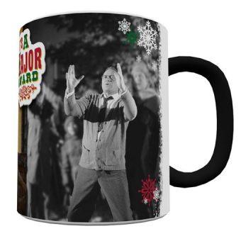 MMUG008-a_christmas_story_leg_lamp_morphing_mugs_heat_sensitive_mug_back