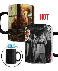 MMUG008-a_christmas_story_leg_lamp_morphing_mugs_heat_sensitive_mug_catalog