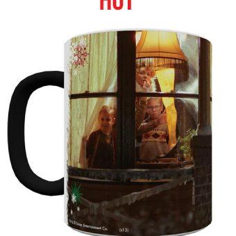 MMUG008-a_christmas_story_leg_lamp_morphing_mugs_heat_sensitive_mug_hot