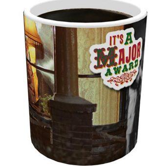 MMUG008-a_christmas_story_leg_lamp_morphing_mugs_heat_sensitive_mug_side