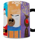 MMUG020-christmas_characters_morphing_mugs_heat_sensitive_mug_back