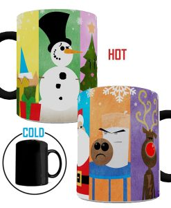 MMUG020-christmas_characters_morphing_mugs_heat_sensitive_mug_catalog