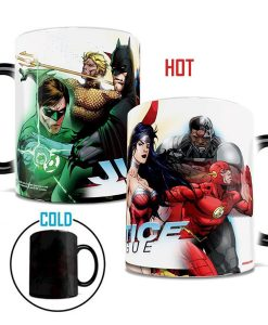 MMUG023-dc_comics_justice_league_new_52_morphing_mugs_heat_sensitive_mug_catalog