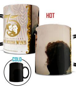 MMUG048-gone_with_the_wind_frankly_my_dear_morphing_mugs_heat_sensitive_mug_catalog