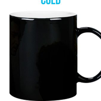 MMUG048-gone_with_the_wind_frankly_my_dear_morphing_mugs_heat_sensitive_mug_cold