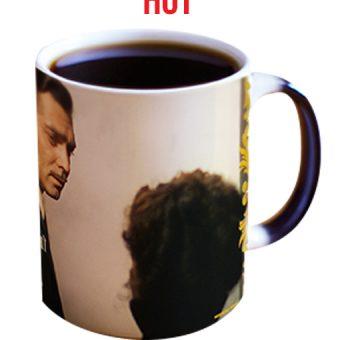 MMUG048-gone_with_the_wind_frankly_my_dear_morphing_mugs_heat_sensitive_mug_hot