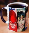 MMUG100-dc_comics_justice_league_alex_ross_morphing_mugs_heat_sensitive_mug_back