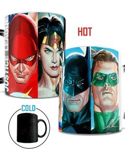 MMUG100-dc_comics_justice_league_alex_ross_morphing_mugs_heat_sensitive_mug_catalog