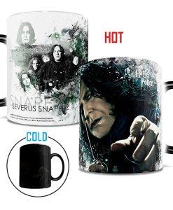 MMUG179-harry_potter_snape_heat_sensitive_mug