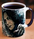 MMUG179-harry_potter_snape_heat_sensitive_mug_back
