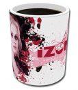 MMUG191-izombie_fully_awesome_morphing_mugs_heat_sensitive_mug_side