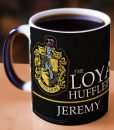 MMUG213-harry_potter_hufflepuff_robe_personalized_morphing_mugs_heat_sensitive_mug_back