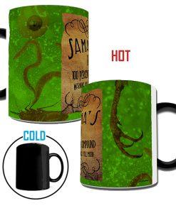MMUG241-halloween_personalized_brew_morphing_mugs_heat_sensitive_mug_catalog