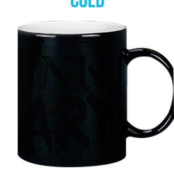 MMUG243-halloween_eat_drink_be_scary_morphing_mugs_heat_sensitive_mug_cold