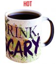 MMUG243-halloween_eat_drink_be_scary_morphing_mugs_heat_sensitive_mug_hot