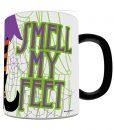 MMUG248-halloween_smell_my_feet_morphing_mugs_heat_sensitive_mug_back