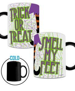 MMUG248-halloween_smell_my_feet_morphing_mugs_heat_sensitive_mug_catalog
