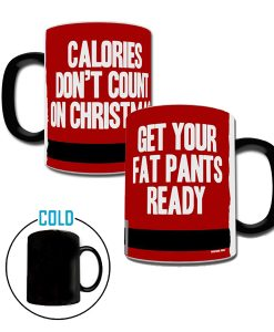 MMUG273-christmas_fat_pants_morphing_mugs_heat_sensitive_mug_catalog