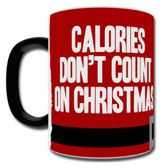 MMUG273-christmas_fat_pants_morphing_mugs_heat_sensitive_mug_front