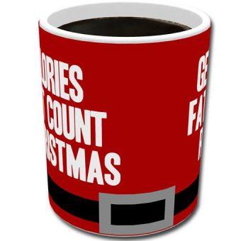 MMUG273-christmas_fat_pants_morphing_mugs_heat_sensitive_mug_side