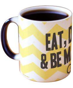 MMUG427-wedding_eat_drink_be_married_morphing_mugs_heat_sensitive_mug_back