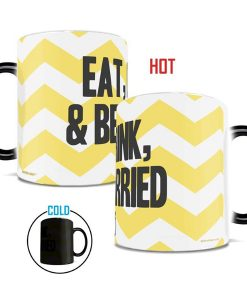 MMUG427-wedding_eat_drink_be_married_morphing_mugs_heat_sensitive_mug_catalog