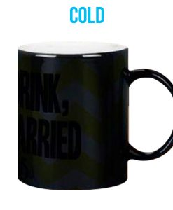 MMUG427-wedding_eat_drink_be_married_morphing_mugs_heat_sensitive_mug_cold