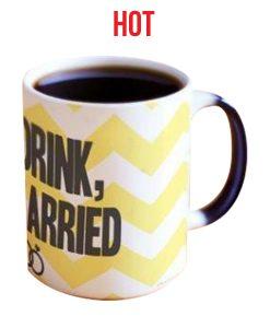 MMUG427-wedding_eat_drink_be_married_morphing_mugs_heat_sensitive_mug_hot