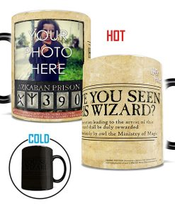 MMUGU310-harry_potter_wanted_wizard_personalized_heat_sensitive_mug
