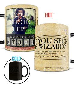 MMUGU310-harry_potter_wanted_wizard_personalized_heat_sensitive_mug