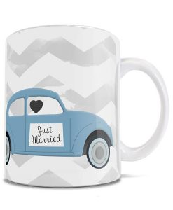 WMUG230-wedding_collection_personalized_just_married_mug_back
