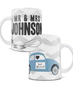 WMUG230-wedding_collection_personalized_just_married_mug_catalog